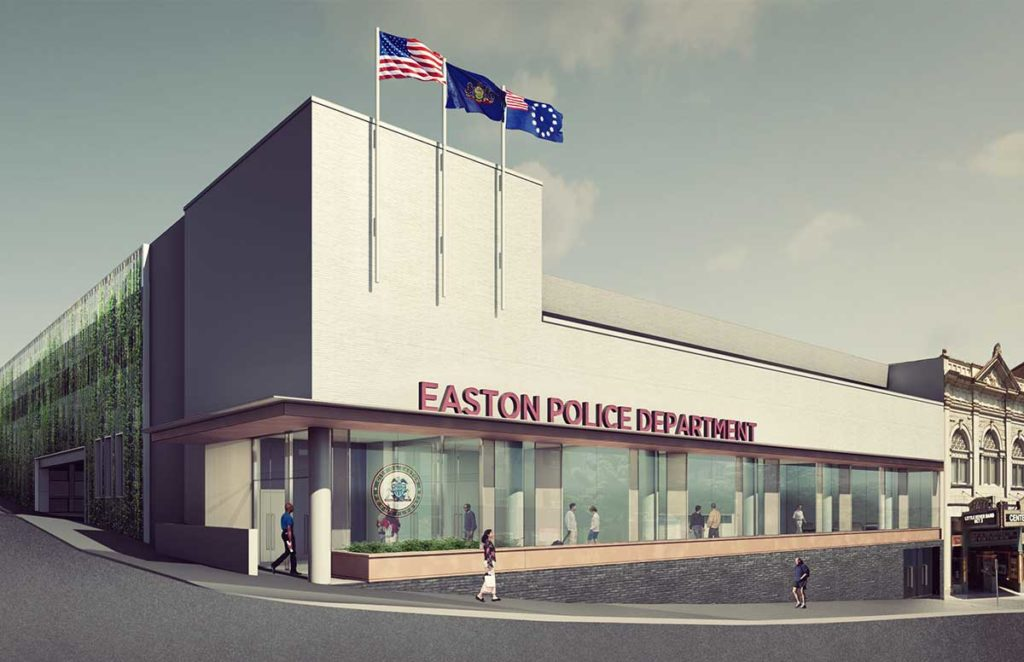 Gallery1_EastonPolice_Rendering