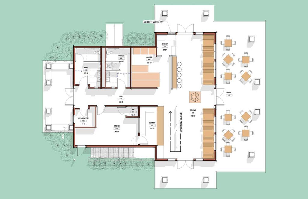 MountainView_FloorPlan